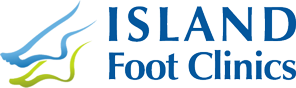 Island Foot Clinics Podiatry